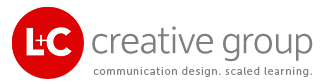 L+C Creative Group